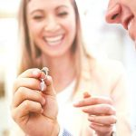 Ready To Buy Your Wedding Ring? Check This Easy Guide!