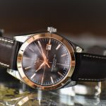 The Hour Glass Addressing your Tissot Watch Buying Needs