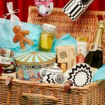 Where to Seek the Best Gift Hampers to Meet your Needs and Budget